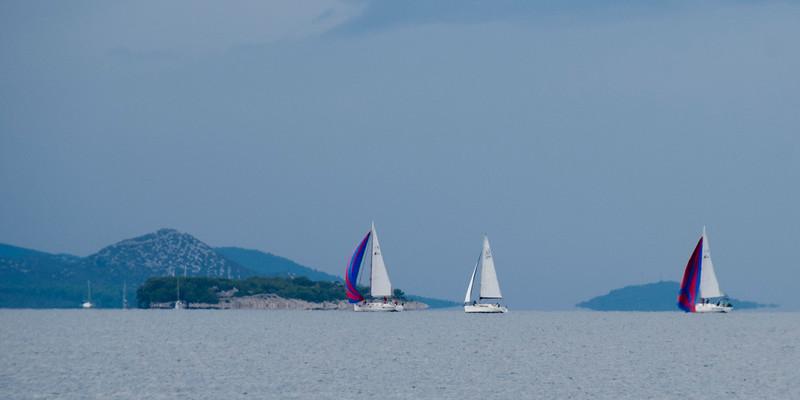 2017-Croatia8595.jpg