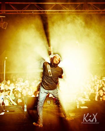 Rockin Rogers 06.23.2012