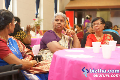 Tamil Newyear 2014 Harmony Hall-APR-15-2014