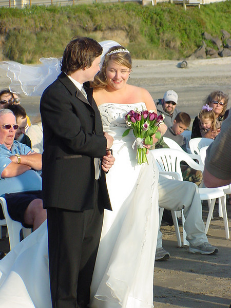 Mike and Jen Wedding (46).JPG