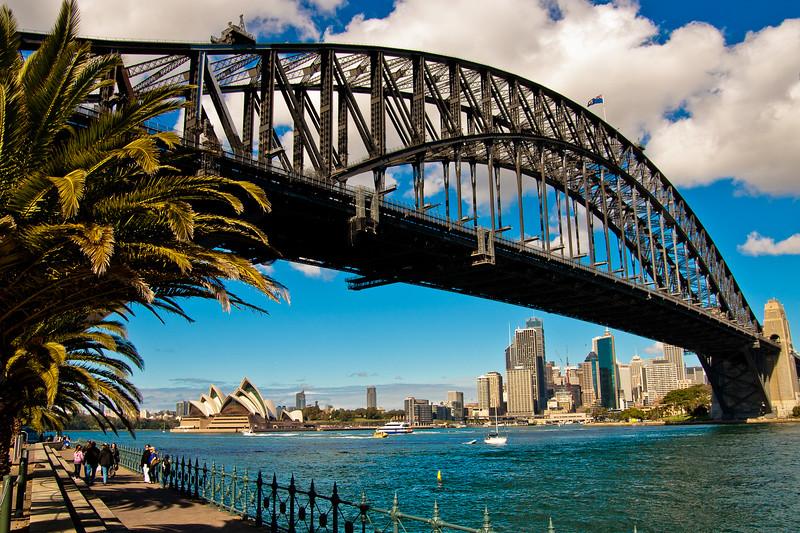 2010-08-07 Sydney le pont et botanic-0054.jpg