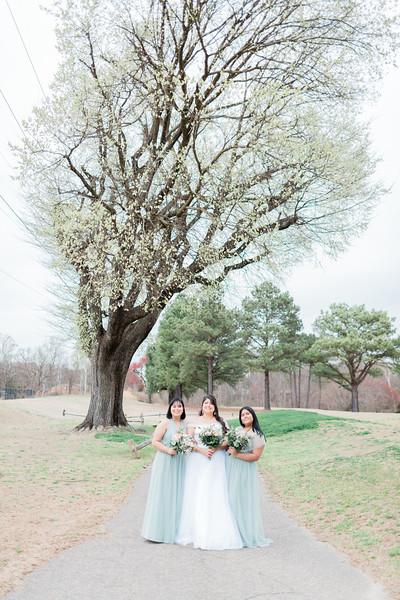 © 2015-2020 Sarah Duke Photography_Herrera Wedding_-549.jpg
