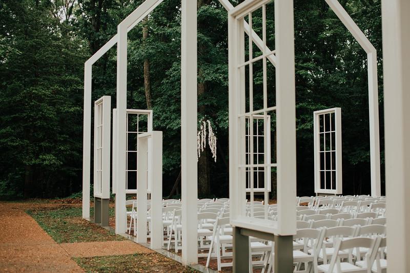 annie and brian wedding -388.JPG