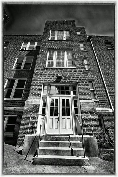South Door BW.jpg