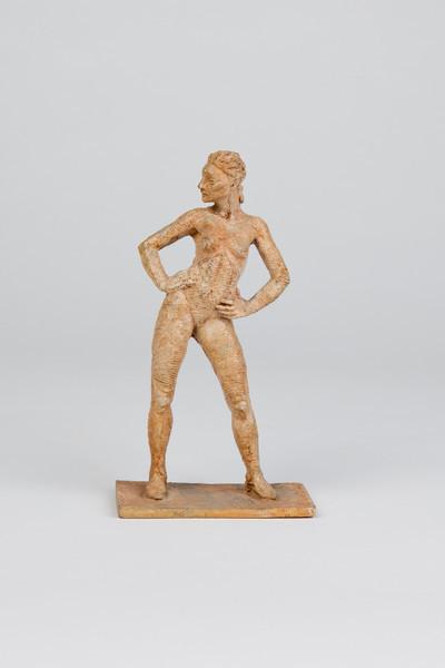 PeterRatto Sculptures-020.jpg