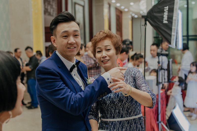 Choon Hon & Soofrine Banquet-77.jpg