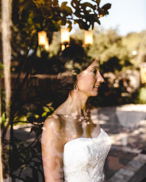 Erica-Chris_Wed-0108.jpg