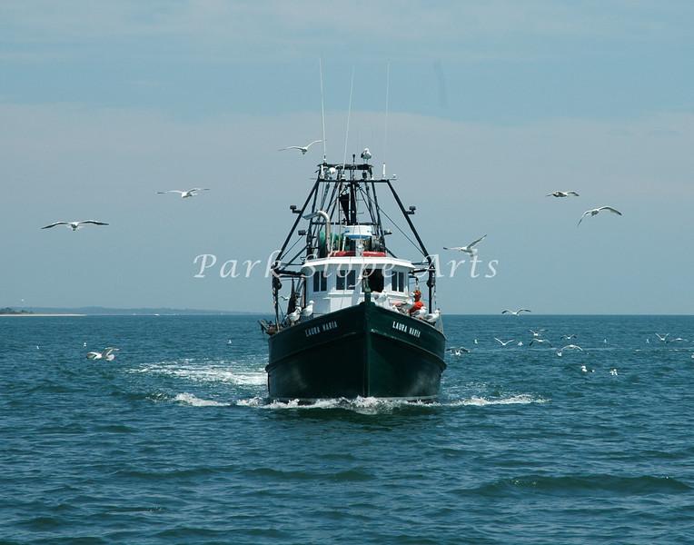 Summer Sailing-0140.jpg