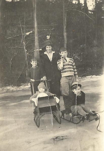 sleds.jpg