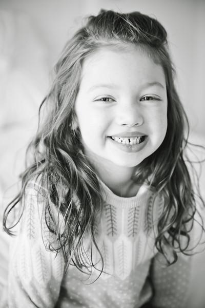 Natalie-48.jpg