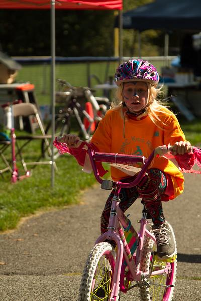 PMC2016 Pelham Kids Ride Set 2 (3).jpg