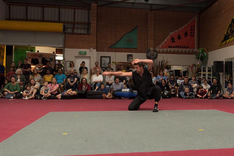 Shaolin-64.jpg
