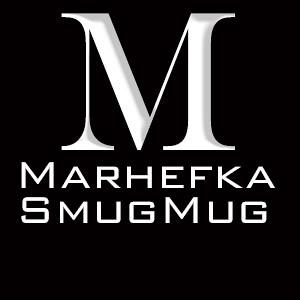 MARHEFKA SmugMug