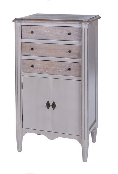 GMAC Furniture-034.jpg
