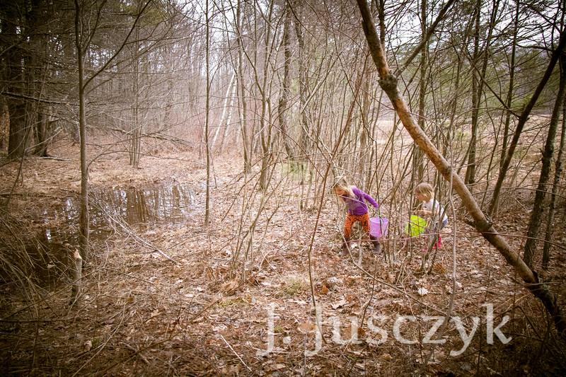 Jusczyk2021-5706.jpg
