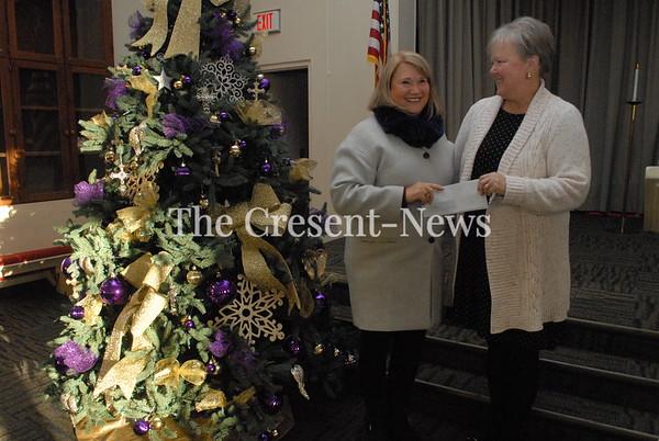 12-12-17 NEWS Ravens donation