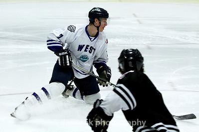 2011 NAHL Top Prospects Tournament