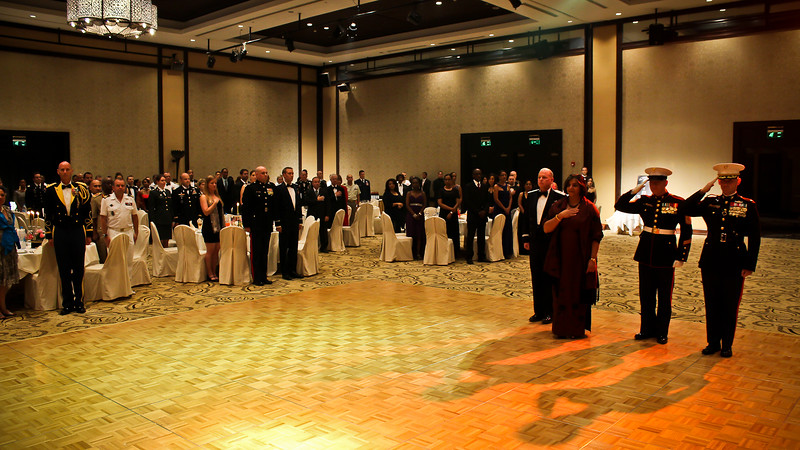 Marine Corps Ball WEB SIZE for print 11.2.12 (52 of 327).JPG