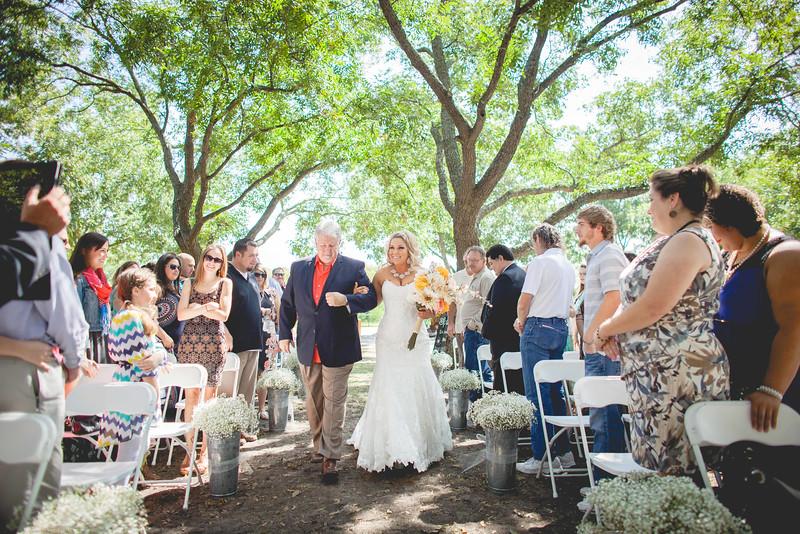 2014 09 14 Waddle Wedding-205.jpg