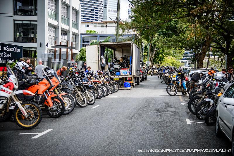 2014 TK Memorial Ride (213).jpg