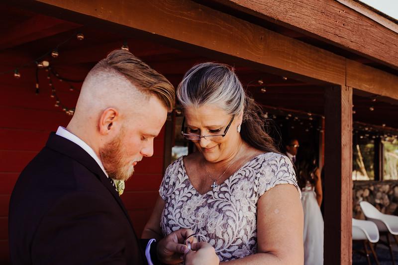 Elise&Michael_Wedding-Jenny_Rolapp_Photography-339.jpg