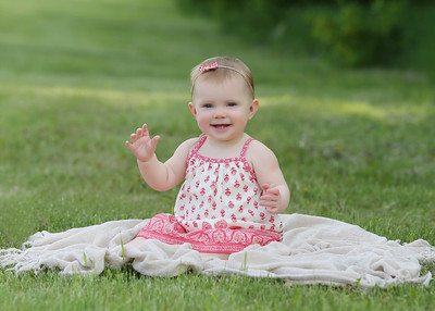 Jeanette 9 mo (order)
