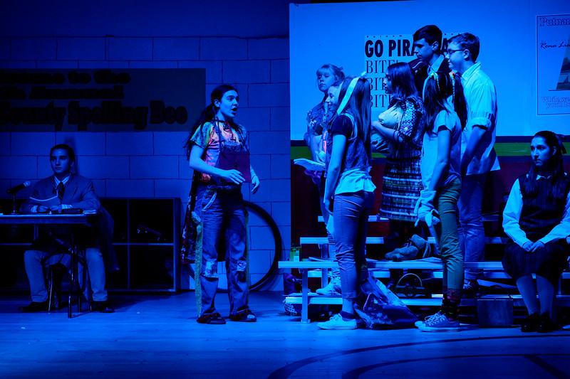 2017-02 NHRHS Musical 0127.jpg