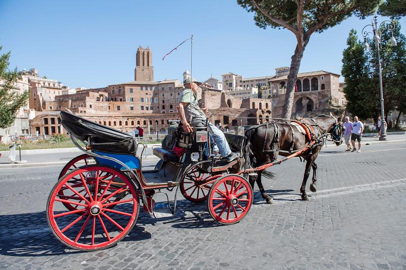Roma2018-20.jpg