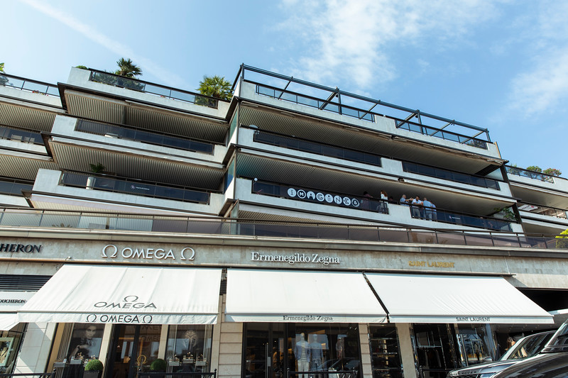 Cannes260.jpg