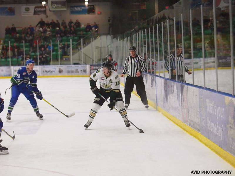 Okotoks Oilers VS Calgary Canucks AHJL (259).jpg