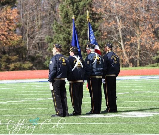 Spartans at Concordia University Wisconsin