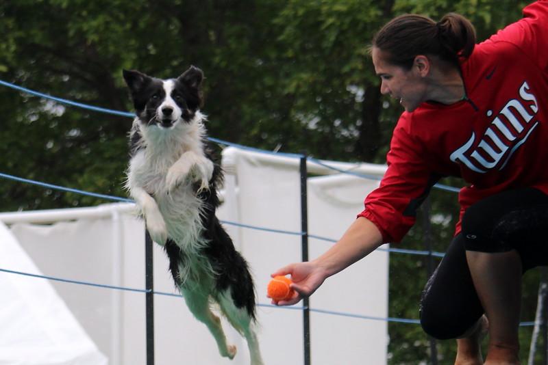 Dock Dogs at Fair-026.JPG