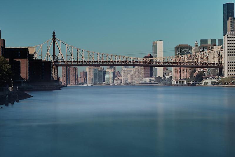 east-river-calmed.jpg