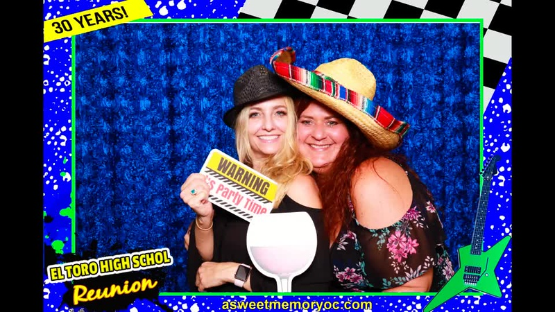 Photo Booth, Gif, Ladera Ranch, Orange County (450 of 94).mp4