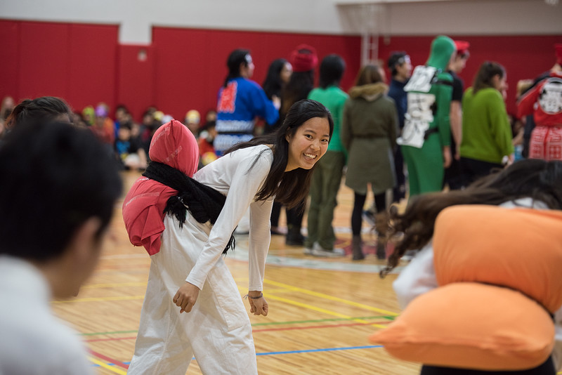 spirit day and studentainment 2015-3680.jpg