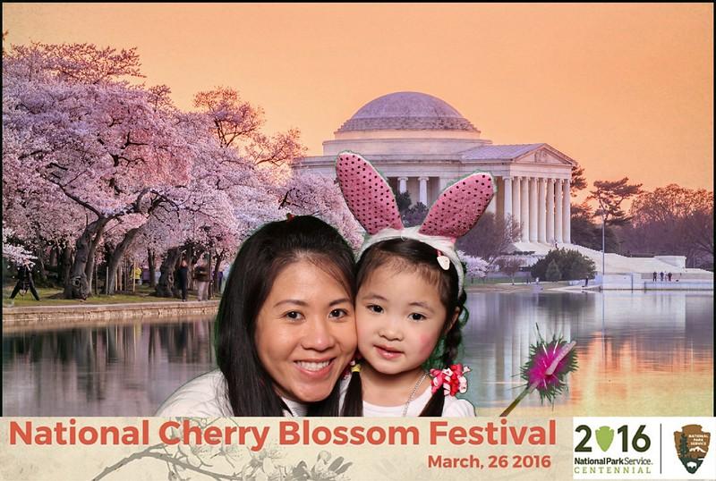 Boothie-NPS-CherryBlossom- (295).jpg