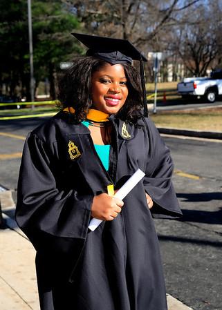 ebun graduation