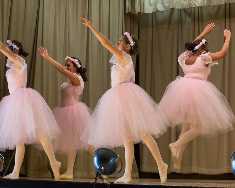 DanceRecital (332 of 1050).jpg