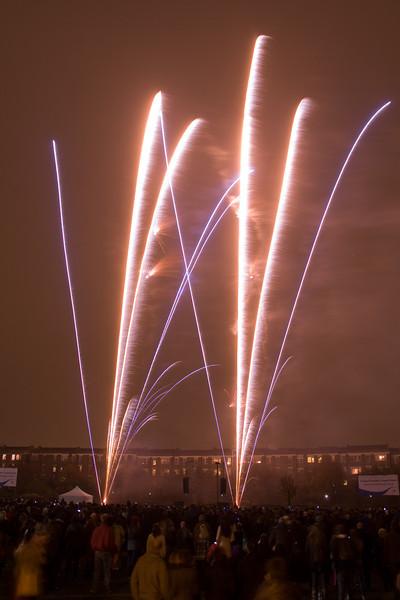 weaversfieldfireworks-9.jpg