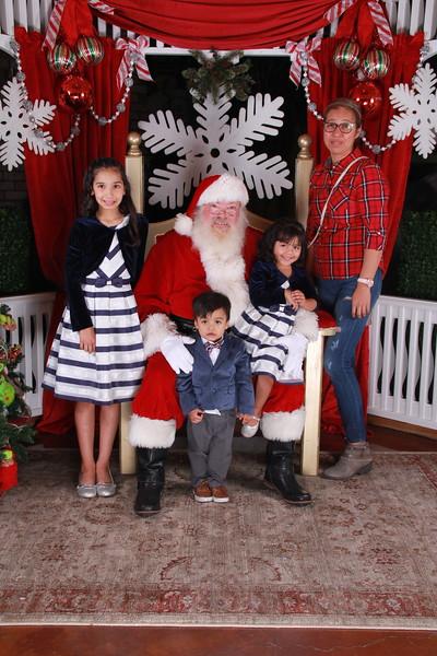 Santa Days_C2 (80).JPG