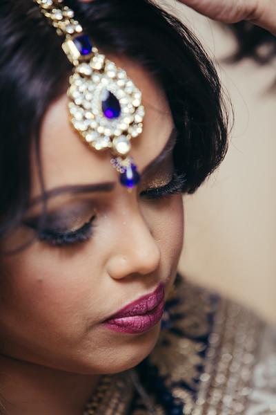 Le Cape Weddings_Kashfia + Sadik-19.jpg