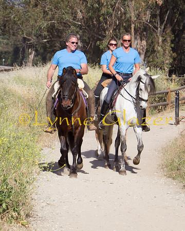 Ranch Cardoso and Friends-Beach