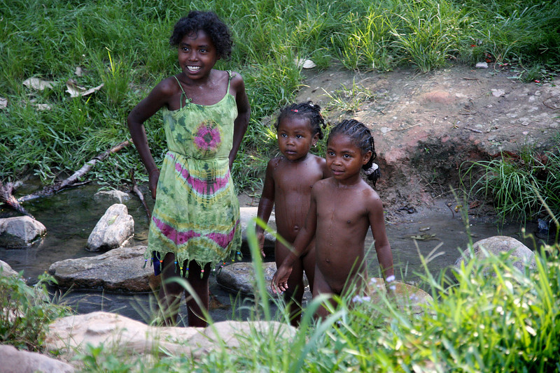 Children from Madagascar8 Oda.jpg