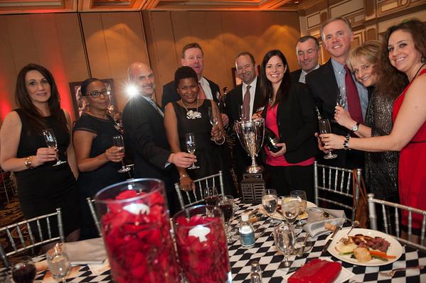 NSM 2014- Nuerology Cup