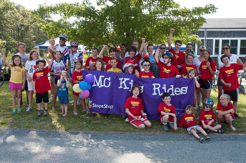 PMC Kids Lower Cape 2013-115.JPG
