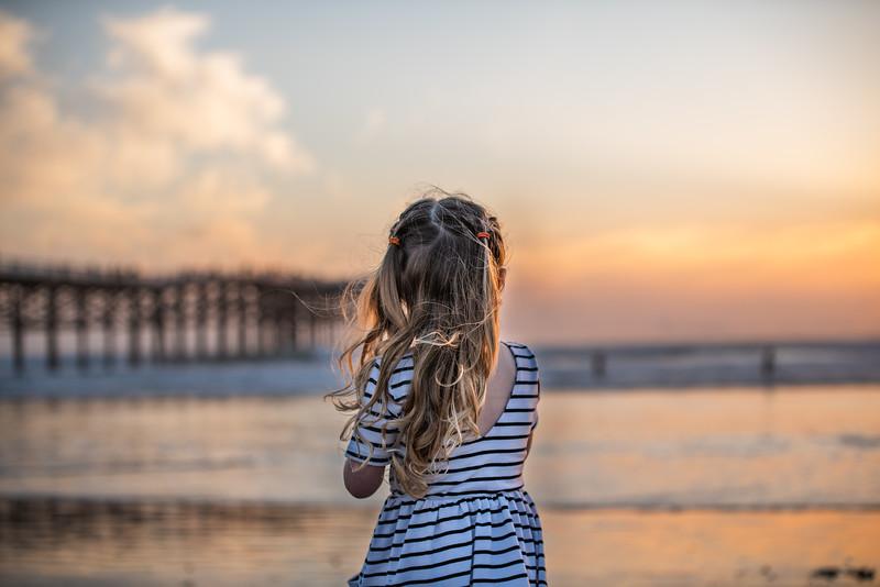 Pacific Beach 2019-4394.jpg