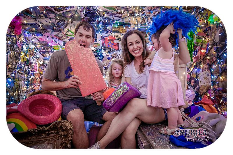 Sirena Fest 10-06-18-21475.jpg