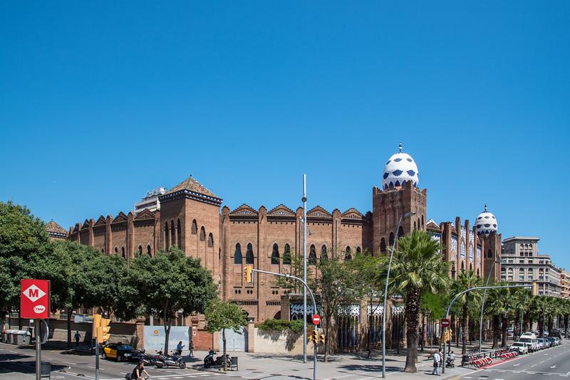 2017-06-12 Barcelona Spain 027.jpg