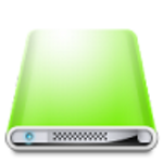 Drives-Colours-Light-Green-icon.png