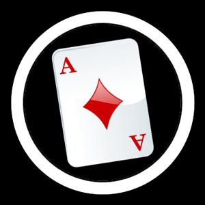 2011.08.21 Ace of Diamonds 5K